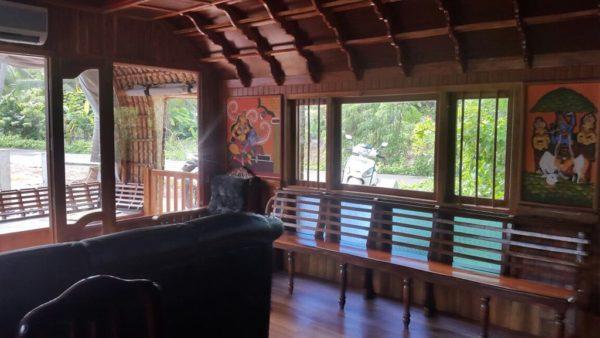 indraprastha houseboat2