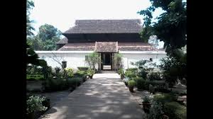 Krishnapuram_temple